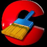 CCleaner: Download Aplikasi Pembersih Sampah Android dan PC Gratis Terbaik dan Terbaru