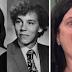 Él nunca la llamó después de su primera cita en 1977 – 33 años más tarde, ella descubre el porqué...