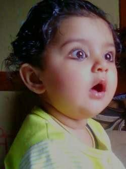 Kumpulan Lucu Anak Kecil Gemesin Tingkah Laku Anak Kecil Bikin Orang Dewasa Ketawa Bisa Redakan Stres Dan Meningkatkan Se T Jadi Tidak Ada