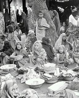 Sejarah Hijab di Indonesia yang terkubur