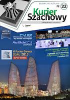 http://comrel.pl/kurier/0022_Kurier_Szachowy.pdf