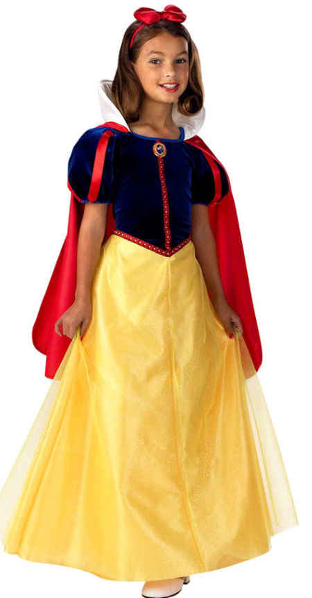 Filmic Light - Snow White Archive Snow White Halloween Costumes for Girls  sc 1 st  Filmic Light & Filmic Light - Snow White Archive: Snow White Halloween Costumes for ...