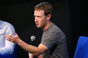 Neighbors accuse Zuckerberg of hoarding parking spots