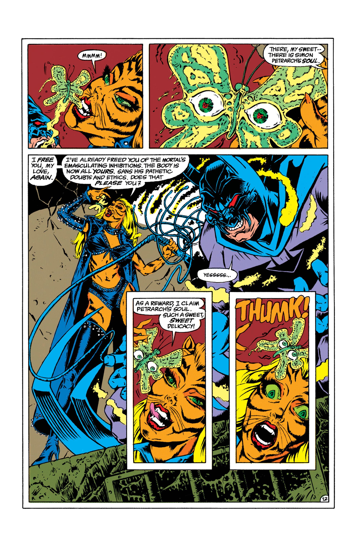 Detective Comics (1937) 624 Page 12