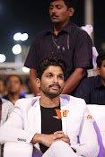 Bunny at Sarrainodu‬ Pre Release Function-thumbnail-14