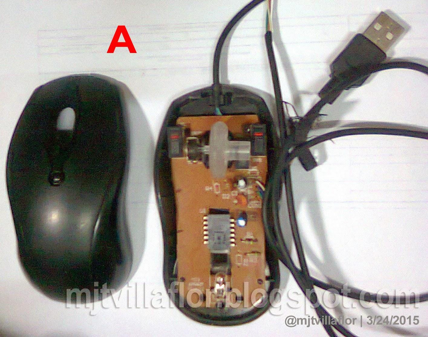 troubleshooting usb mouse wiring mjtvillaflor rh mjtvillaflor blogspot com USB Cable Wire Color Code USB Cable Types