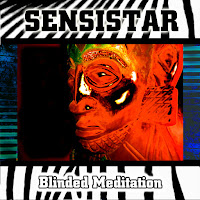 https://www.amazon.de/Blinded-Meditation-Sensistar/dp/B003YQM2S0/ref=sr_1_7?s=dmusic&ie=UTF8&qid=1471089080&sr=1-7&keywords=Sensistar