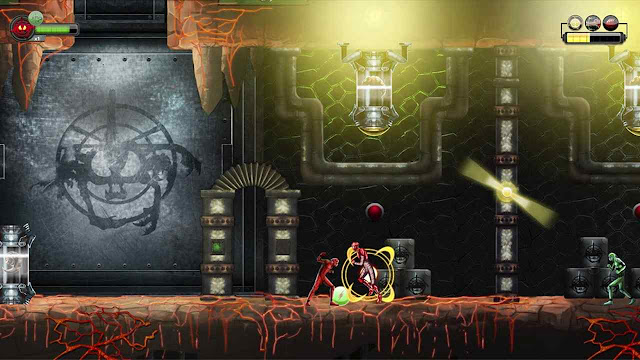 screenshot-3-of-dragonfly-chronicles-pc-game