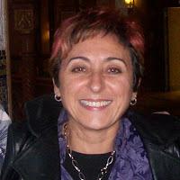 Elia Barceló - De Sofipeza - Trabajo propio, CC BY-SA 4.0, https://commons.wikimedia.org/w/index.php?curid=9490307