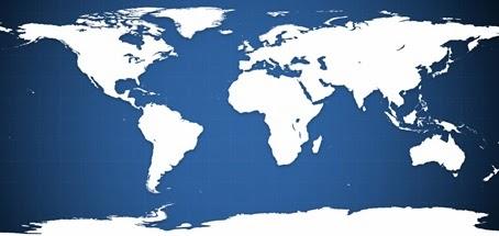 Il mercato farmaceutico mondiale