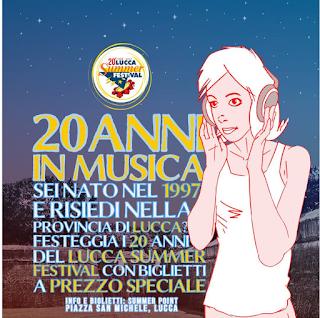 http://www.summer-festival.com/home