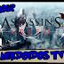 Cusiosidades sobre Assassin's Creed - Você Sabia? - NerdoidosTV
