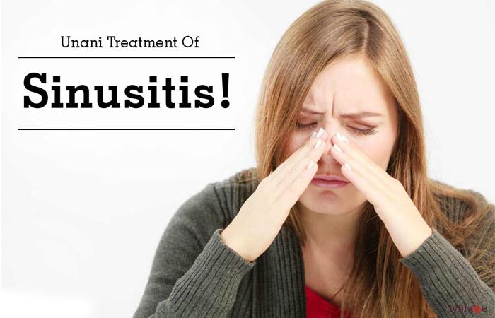 Home Remedies for Sinus Headaches