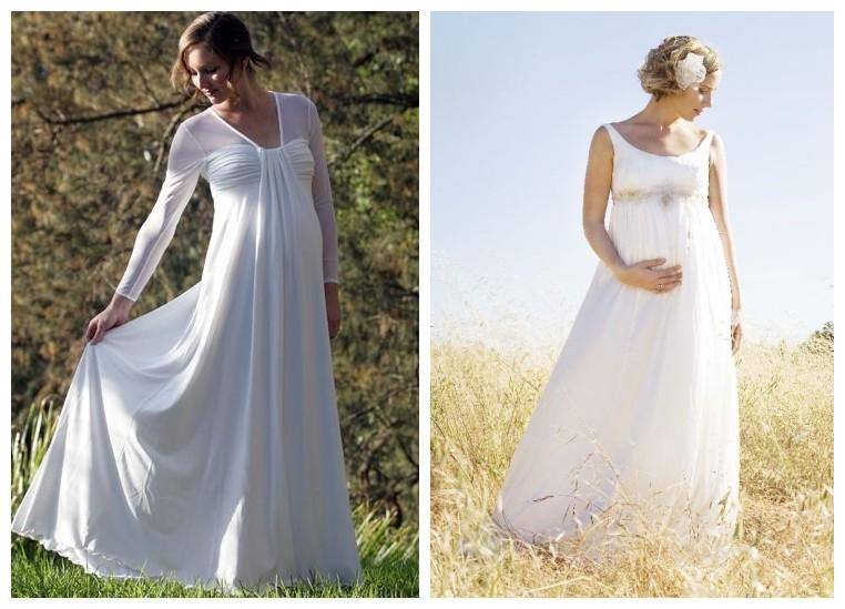 WhiteAzalea Simple Dresses: July 2012