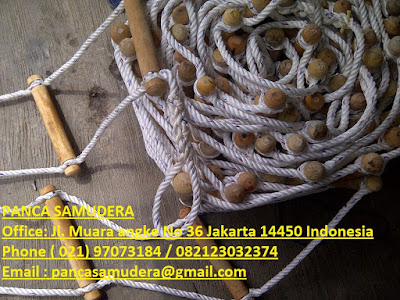 http://jual-jaring.blogspot.com/