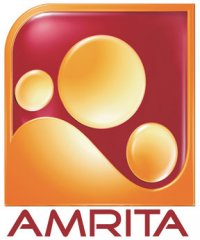 Amrita Tv Live Tv Channels For Free Live Tv