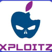 XPLOITZ-(Xploitz)-v-1.0-APK-Latest-Download-For-Android