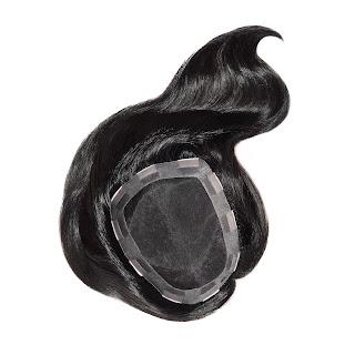 Zagęszczacz hairtalk extensions - Wonder Fill
