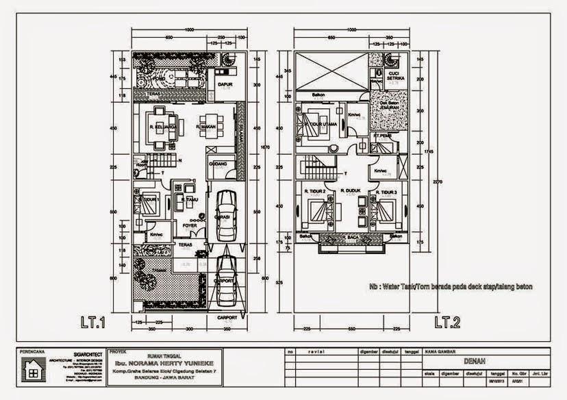 Image Result For Desain Pagar Minimalis Type Lantai