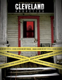 Cleveland Abduction | Bmovies