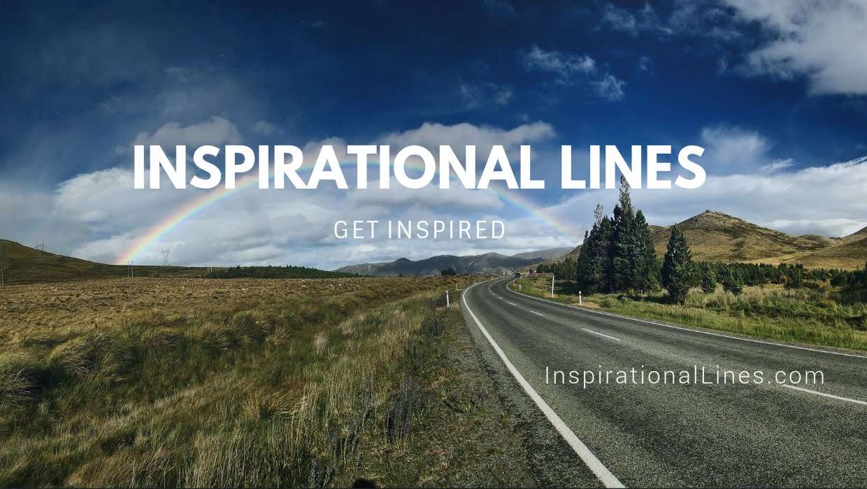 Inspirational Quotes | Get Inspired