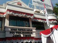 DPD Tuntas, Bacalon Walikota Malang dari PDIP Mengerucut Tiga Nama