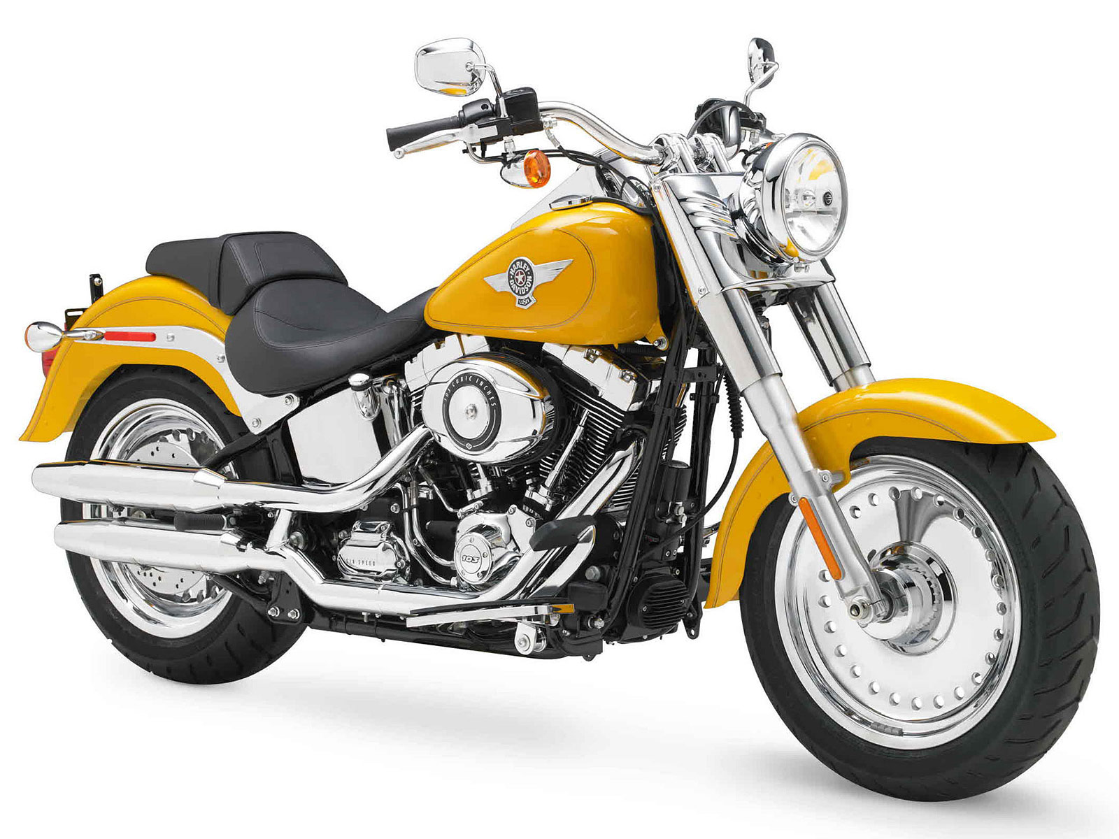 2012 hd flstf softail fat boy motorcycle insurance information 2012     harley  davidson 1690 engine diagram