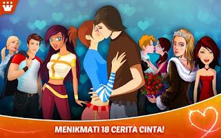 http://www.ekyud.com/2016/11/high-school-romance-mod-apk-terbaru.html