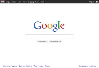 Google Design Juni