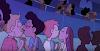 """Disney exibe primeiro """"BeijoGay em desenho animado da produtora"""