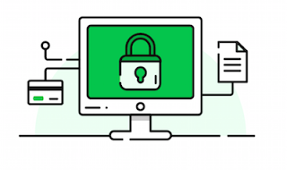 Do you need SSL encryption if you don't sell anything on your website?