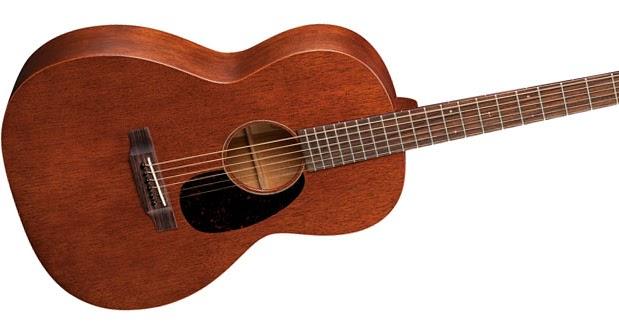 guitar snob martin 000 15sm. Black Bedroom Furniture Sets. Home Design Ideas