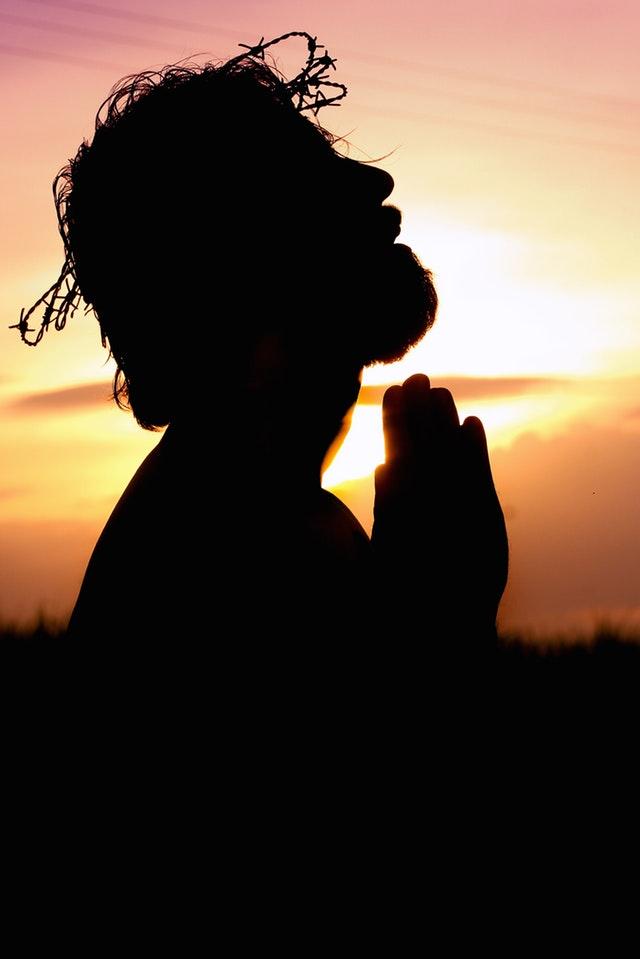 Efek Agama Terhadap Kesehatan Mental