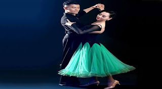 تفسير رؤية رقص الفالس في المنام بالتفصيل