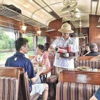 Kota-Kinabalu-Travel-Blog-Holidays-0-1-2