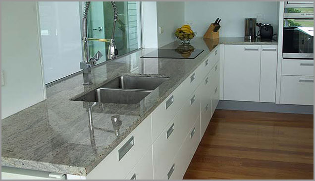 cashmere kitchen cabinets home makeover kitchen inspiration 2011