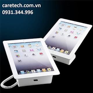 http://amd-vn.com/chong-trom-may-tinh-bang-ta202-b-1601