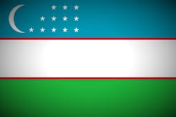 Lagu Kebangsaan Republik Uzbekistan