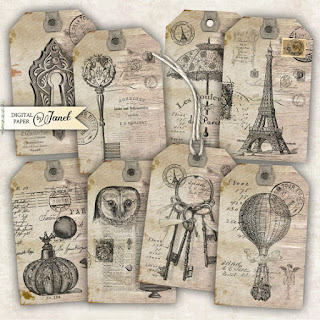 https://www.etsy.com/listing/248823513/antique-tags-digital-collage-sheet-set?ga_search_query=antique+tags&ref=shop_items_search_3