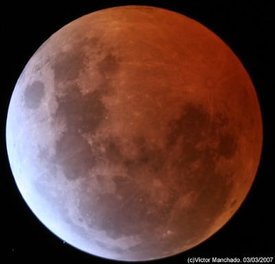eclipseluna030307b.jpg