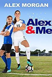 Alex & Me (Alex y yo) (2018)