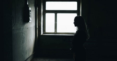 Eve Teasing: Challenging social evil & depiction of moral corruption in Kashmir