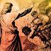 Datang Kepada Yesus, Kita Sadar Keadaan Kita