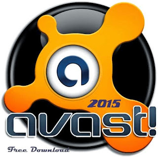 Download antivirus avast 2015 free