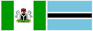 nigerian-embassy-in-botswana-address-email-phone-contact