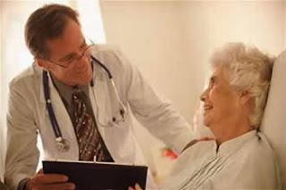 Γιατροί κατ οίκον