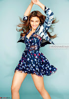 cute Alia Bhatt Unseen beautiful Shoot~  Exclusive pics 002.jpg