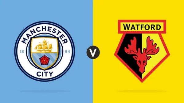كورة ستار مباشر مشاهدة مباراة مانشستر سيتي وواتفورد بث مباشر اليوم بتاريخ 18-5-2019 نهائي كأس الأتحاد الإنجليزي