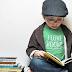 ¿Cómo aumentar la concentración de nuestros hijos?