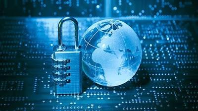 Keamanan jaringan-kerentanan nyata